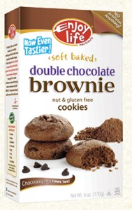 doublebrownie