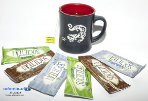 Societea Bars