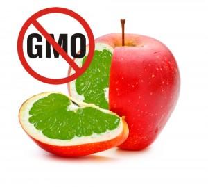 GMOapplelime