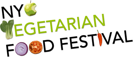 NYC Vegetarian Food Festival is coming to Town!