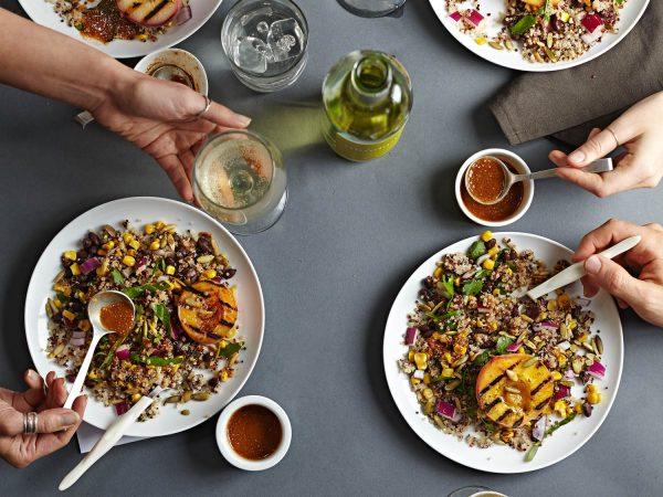20140810-salad-samurai-fiery-fruit-and-quinoa-salad-vanessa-k-rees